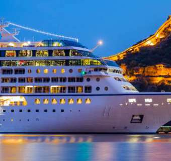 cruise-featured-image