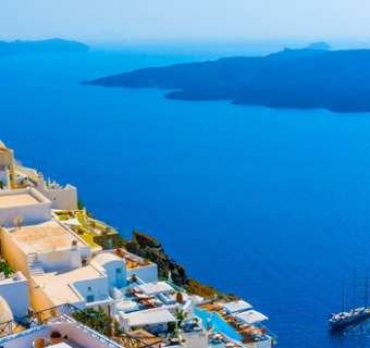 greece-islands-new