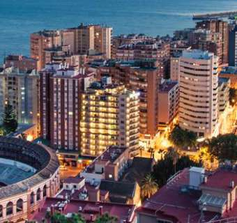 malaga-more-than-beach