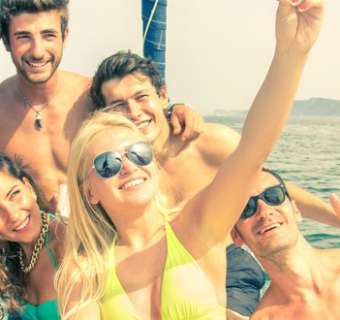 boat-parties-header