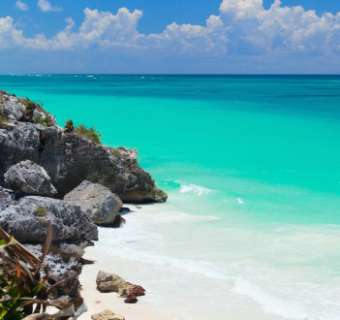 the-riviera-maya-in-mexico